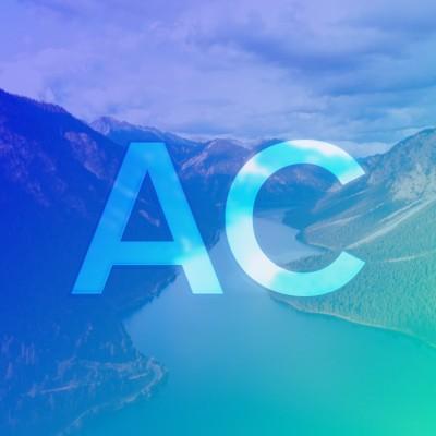 static/static/images/aefer.jpg