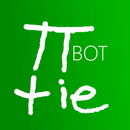 static/static/images/tt.bot.png