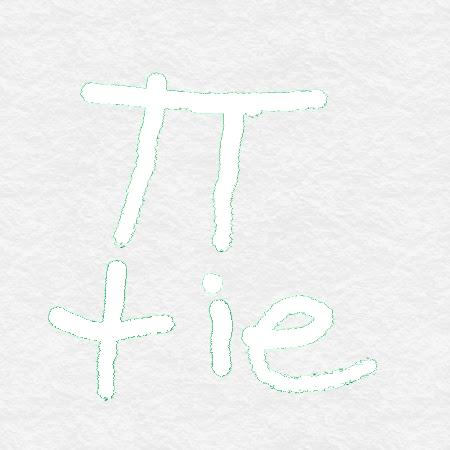 static/tttie-icon.png